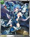 Mythril Angel