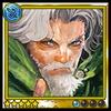 Archive-Elemental Mage Levi