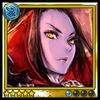 Archive-Nobunaga the Ruthless