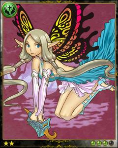 Fairy++