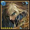 Archive-Nightbane Lucius