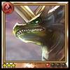 Archive-Destroy Dragon