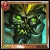 Archive-Powered Devil