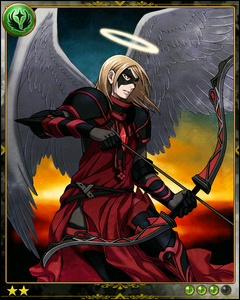 Archangel++