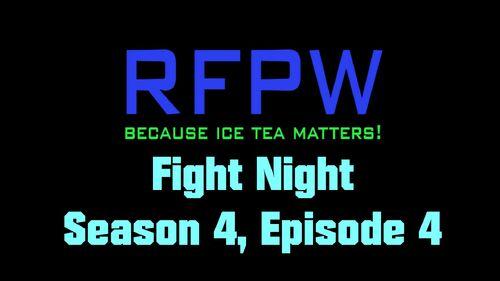 RFPW FN S4E4Pi
