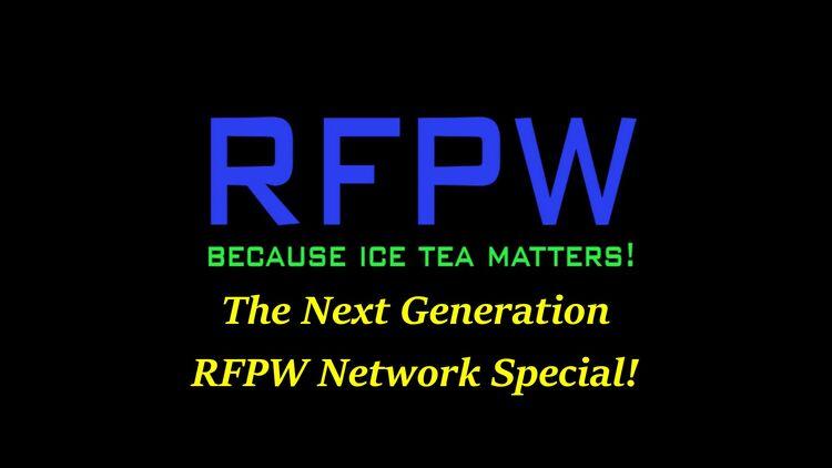 RFPW TNG