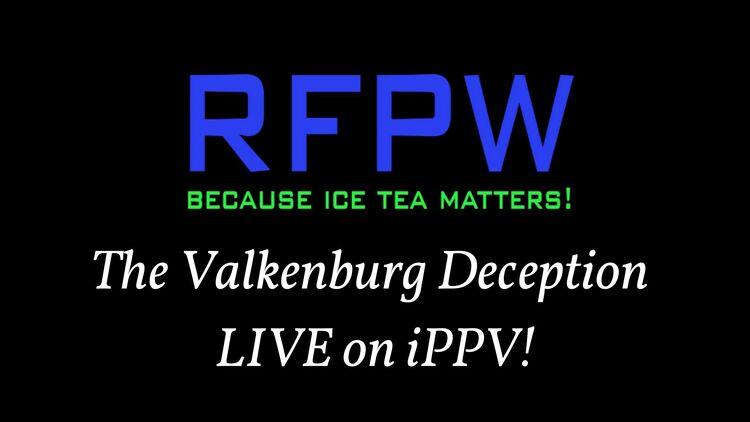 RFPW Vburg Deception