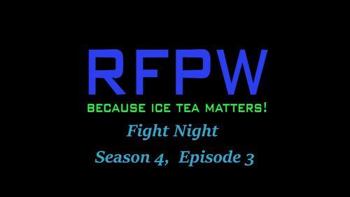 RFPW FN S4 E3
