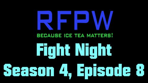 RFPW FN S4 E8