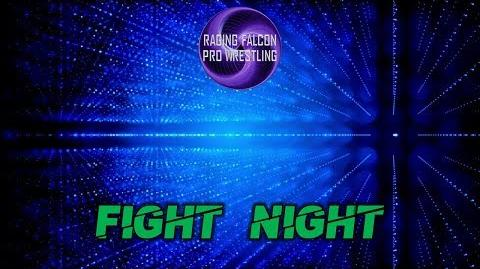 Fight Night 148