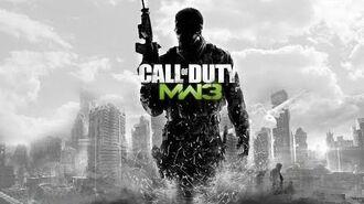 Call Of Duty MW3 2v2 Live Stream! (Xbox 360)