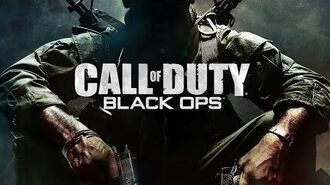 COD Black Ops Zombies Live Stream! (Xbox One)
