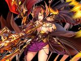 Ares (Awakened)