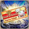 SSR Guaranteed GT