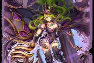 Hades (Awakened) Close