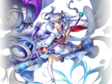 (Ephemeral Moon) Diana