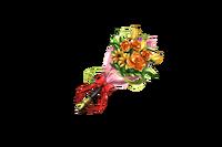 Grouse Blossom