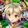 Tempest Dragoon Portrait