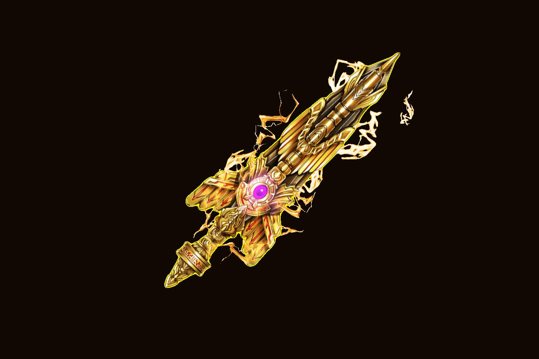 treasure sword crusos | kamihime project wiki | fandom poweredwikia