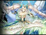 Gaia (Awakened)