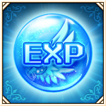 Eidolon EXP Sphere