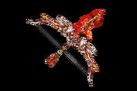 Akrashiel Avenger