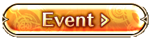 SP Quests Button