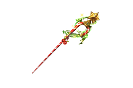 Ornament Stick