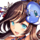 (Crimson Thunder) Ryu-Oh Portrait