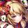 (Dazzling Flame) Artemis Portrait