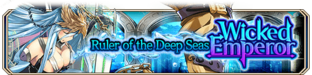 Wicked Emperor of the Abyss (Epic Quest) - Small Banner
