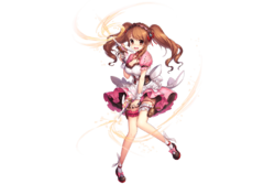Mikuru Asahina