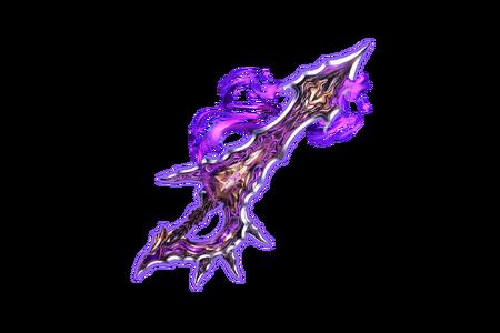 Blade Eliminator - Dark