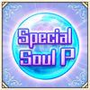Special Soul P