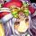 (Jade Horn Disciple) Nephthys Portrait