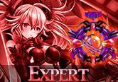 7thRaidRedExpert