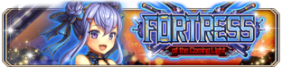 Fortress of the Coming Light (Epic Quest) - Small Banner