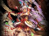 (Holy Feast) Baal