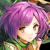 (Venomous Princess) Meretseger