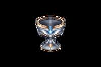Arcane Grail