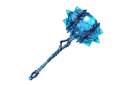 Water Hammer Anahit