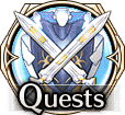 Quest Button