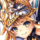 (Holy Armor Warrior) Athena Portrait