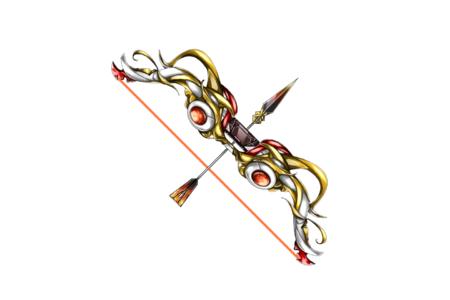 Miracle Bow