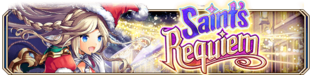 Saint's Requiem (Epic Quest) - Small Banner