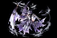 Lilim Avaritia