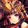 Amaterasu Portrait