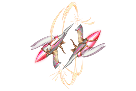Mikuru Blaster