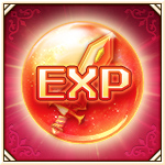 Weapon EXP Sphere