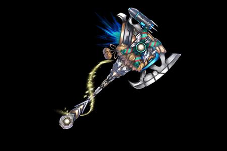 Skate Star